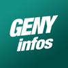Geny Infos