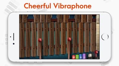 Xylophone: Marimba, Vibraphone Screenshot