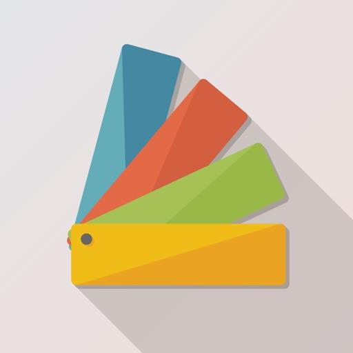 Homestyler Дизайн интерьера