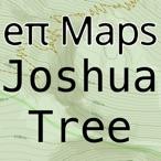 [3 Line Maps mobile](https://apps.apple.com/us/developer/epi-rational-inc/id416401310#see-all/i-phonei-pad-apps)