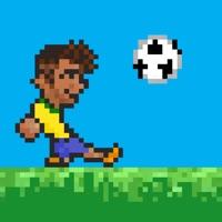 Codes for Soccer Nations: Brazil Hack