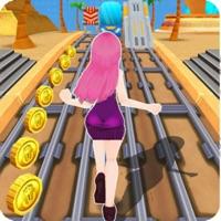 Codes for Princess Subway Runner Hack