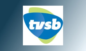 TVSB - TV Santa Barbara