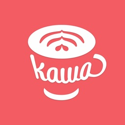 Kawa for iPhone