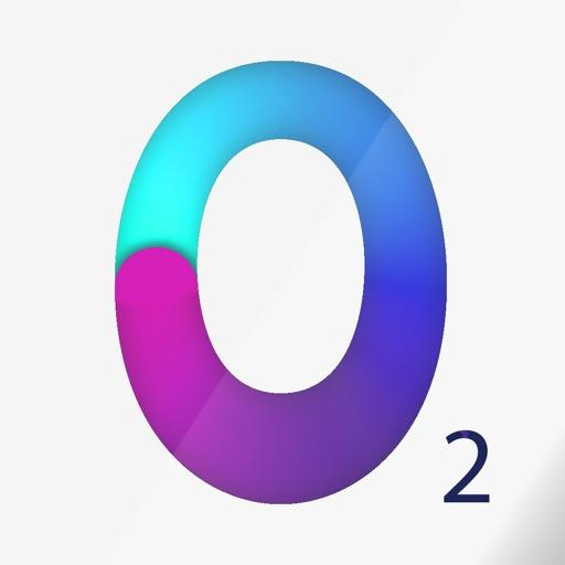 Oxygen Offline Browser