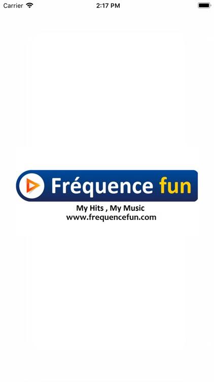FREQUENCE FUN