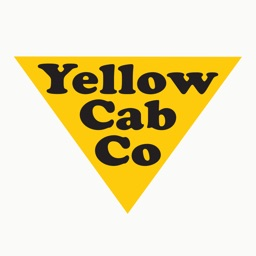 Yellowcab.com