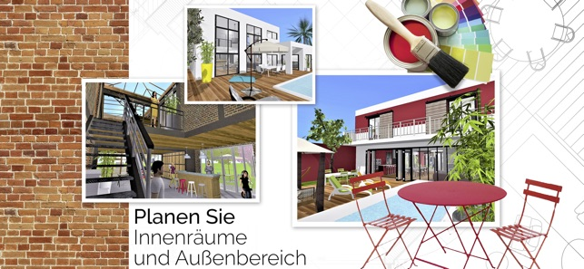 home design 3d gold im app store rh itunes apple com