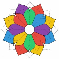 Codes for Super Color Coloring Book Hack