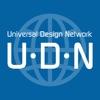 レディースファッションやスポーツ用品、おもちゃ通販U・D・N