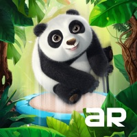 Codes for AR Land Zoo - Build & Feed Hack