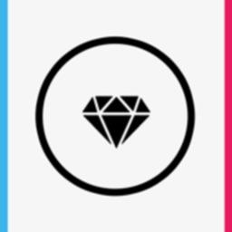 101 Diamonds! Puzzle & Blast