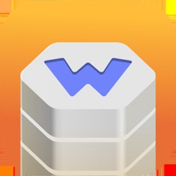 Word Tower - A Word Game
