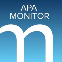 APA Monitor on Psychology