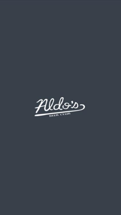 Aldo Beer Club