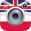 FotoTłumacz - iPhoneアプリ