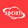 Societi - Societi- TV Shows Trivia Game artwork