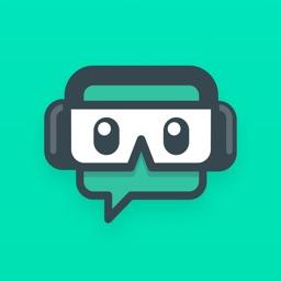 Streamlabs: Stream Live