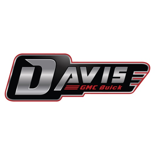 Net Check In - Davis GMC Buick free software for iPhone and iPad