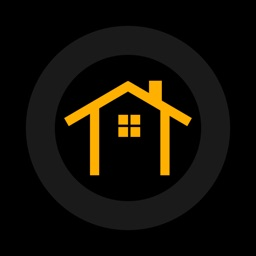 Real Estate Search by ALLHUD