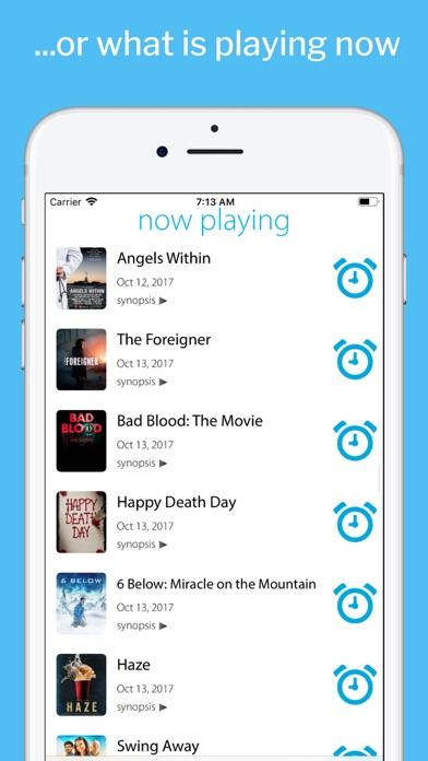 Apps gratis para iPhone por tiempo limitado para este fin de semana [18-11-2017] juegos gratis iphone juegos gratis descuentos apps descuentos app store apps gratis iphone apps gratis