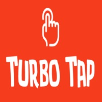 Codes for Turbo Tap Hack
