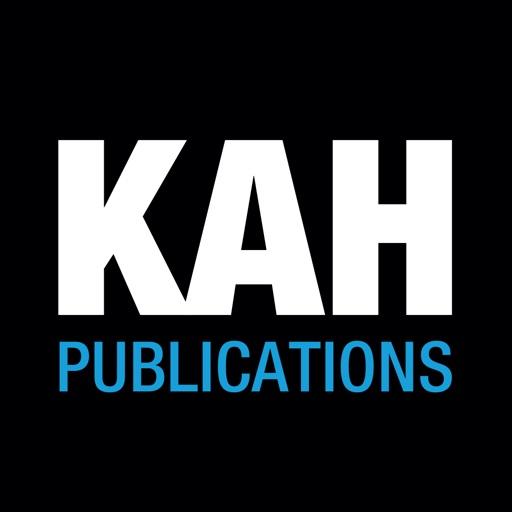 KAH Publications