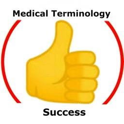 Medical Terminology Success