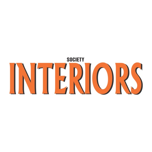 Society Interiors Magazine