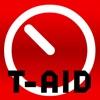 トーキングエイド for iPad タイマー - iPadアプリ