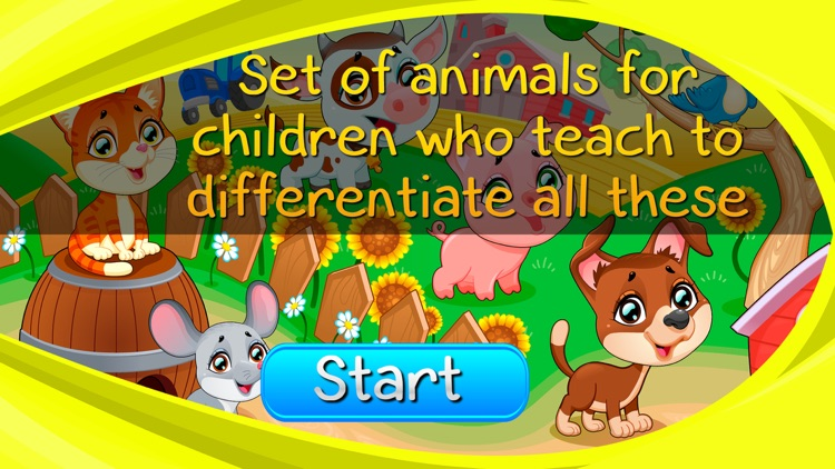 Funny Animals Quiz Trivia