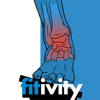 Physical Therapy: Injury Rehab