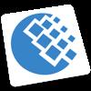 "WebMoney Keeper - CJSC ""Computing Forces"""