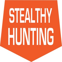 Stealthy Hunting