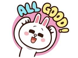 Ruby Cute Emojis Stickers Pack