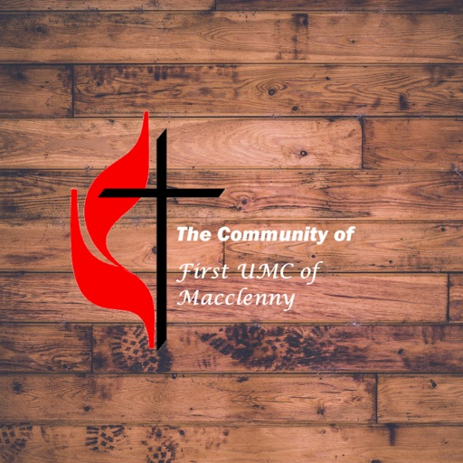 FUMC Macclenny Community icon
