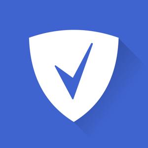 FirstVPN: WiFi Security Master ios app