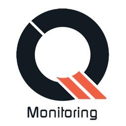 Quad Monitoring