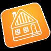 BluePlum Home Inventory