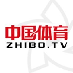 中国体育-CBA乒乓球羽毛球台球赛事直播