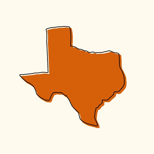 Texas Sayins