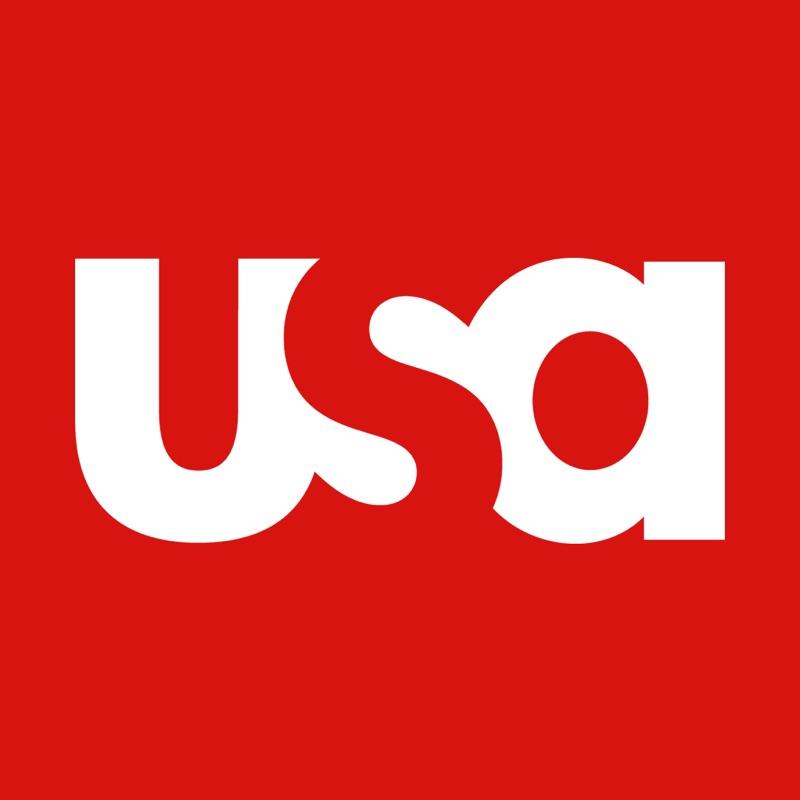 USA Network Hack Tool