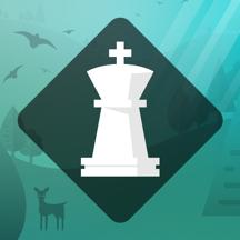 Magnus Trainer - Train Chess