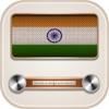 India Radio - Live Indian Radio Stations