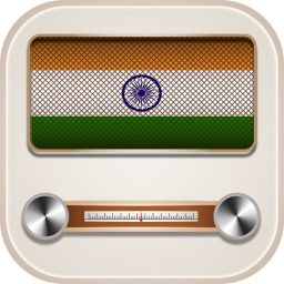 India Radio - Live Indian Radio Stations