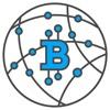 ビットコイン総合ニュース - コインボーダーズ - iPhoneアプリ