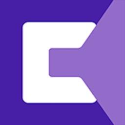 Inboxcube Mail App