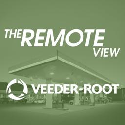 The Remote View