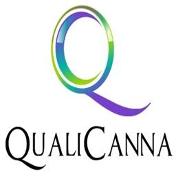 Qualicanna Customer