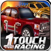 Codes for 1 Touch Traffic Car Racing Hack